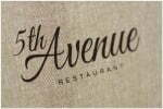 menu restauracyjne