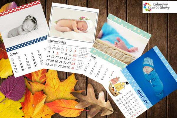 autumn-941304