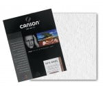 Canson Infinity Bfk Rives