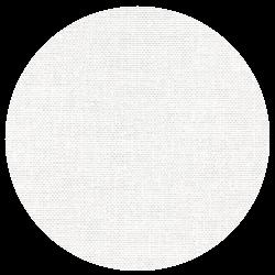 Okleina Cialux 1510