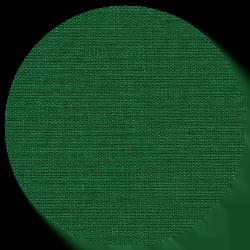 Okleina Cialux 1534