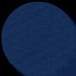 Okleina Cialux 1550