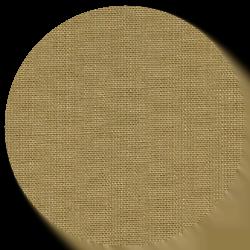 Okleina Cialux 1578