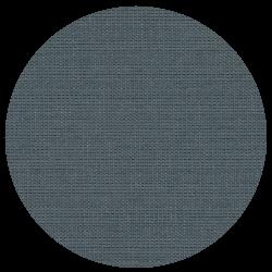 Okleina Cialux 1806