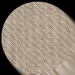 okleina Coloret Brown 624