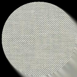 okleina Coloret Gray 625