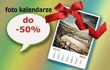 oferta kalendarze