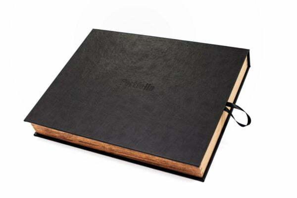pudełko na zdjęcia 30x40cm