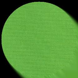 Okleina Savanna 5122