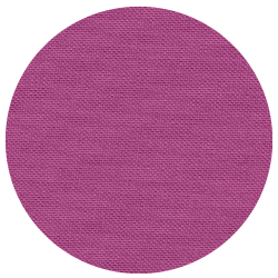 Okleina Savanna 5422