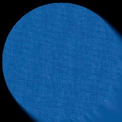 Okleina Savanna 5730